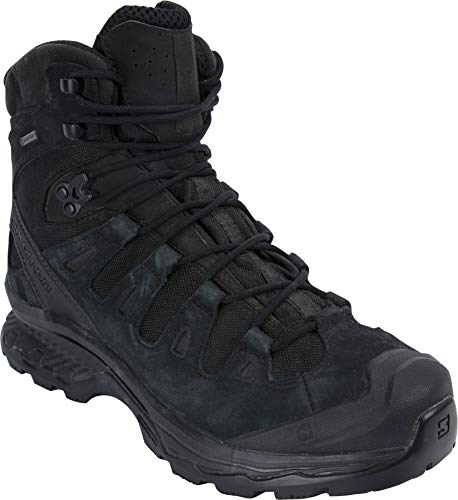 Salomonces Quest 4D GTX