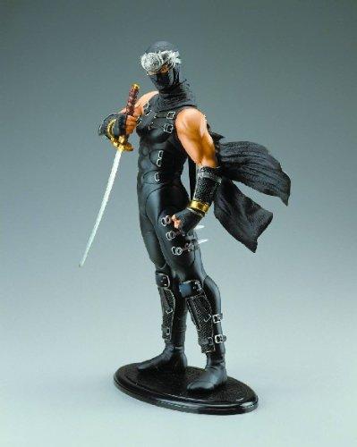 Ninja Gaiden-13