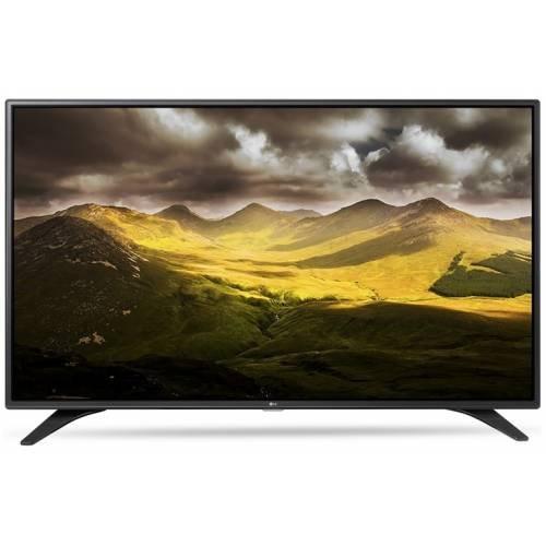 "62 opinioni per TV LED 32""FHD 900PMI DVBT2/S2/HEVC REC.USB 2HDMI"