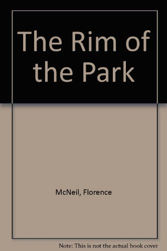 The rim of the park ()