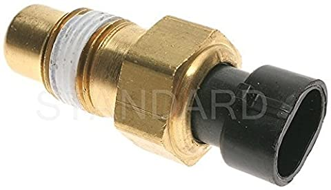 Standard Products Inc. TX13 Air Charge Temperature Sensor - Rampage Air