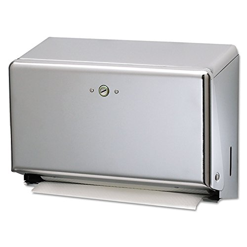 SJMT1950XC - Mini Combination Hand Towel Cabinet (Cabinet Towel Combination Mini)