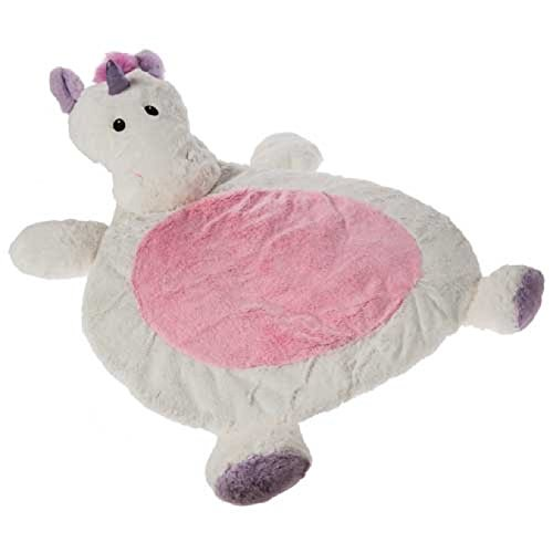 Mary Meyer Bestever Baby Mat, Unicorn