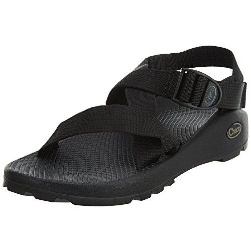 Unaweep Mens Sandals - 2