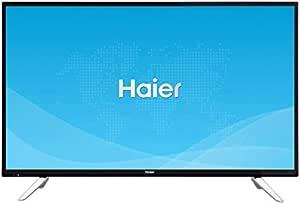 Haier ldh32 V150 TV Pantalla LCD 32 (81 cm, TDT, 50 Hz): Amazon.es: Electrónica