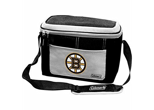 NHL 12 Can Soft Sided Cooler