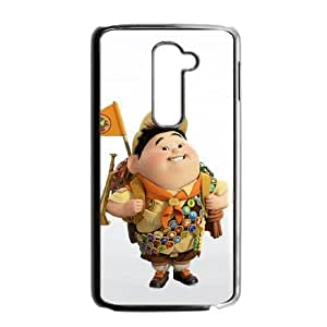 LG G2 phone cases Black UP cell phone cases Beautiful gifts YWLS0491456