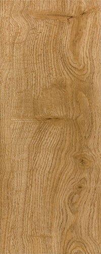 Armstrong Kendrick Oak Luxe Plank Better Vinyl Tile Flooring, Natural (Vinyl Oak Planks)