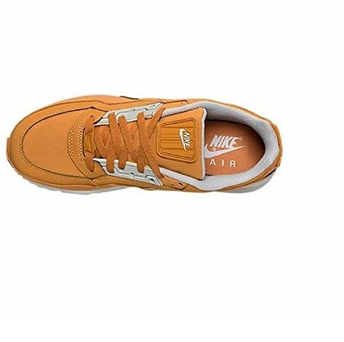 Enfant Rivalry Shox Bronze V Nike Ore iron Chaussures Mixte wXqnFfa6
