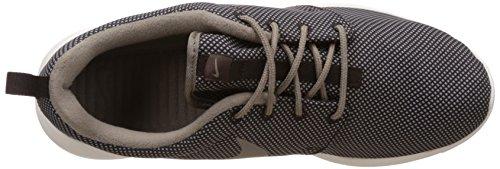 Uomo Velvet Marrone Grigio Scarpe Corsa One Iron Nike Roshe Brown sail Premium da Az0Yq
