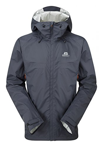 Nights 01403 Blue Me Equipment Jacket Mountain Zeno YawqUHnzx