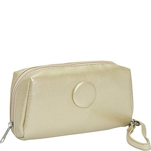 soapbox-bags-bossanova-clutch-gold