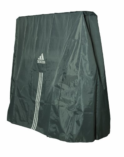 Adidas Table Tennis Table Cover