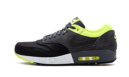 Nike Air Max 1 Prm - Nous 12,5