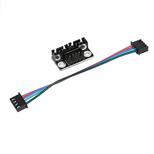 Price comparison product image Motor Parallel Module For Double Z Axis Dual Z Motors For 3D Printer Board