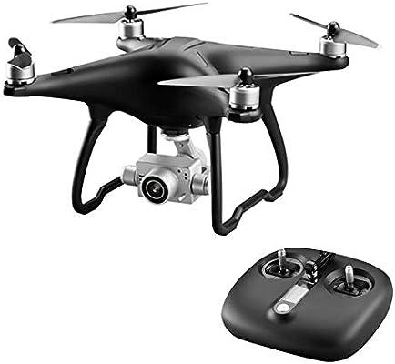HoganeyVan Q3 GPS 5G WiFi FPV RC Drone w / 1080P HD Cámara Motor ...