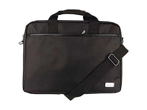 genius-packs-rugged-laptop-travel-bag-case-water-resistant-well-padded-with-trolley-slit-black-lapto