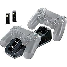 Nyko PS4 USB Charge Base