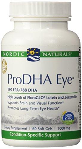 Pro Vision Eye Care - 2