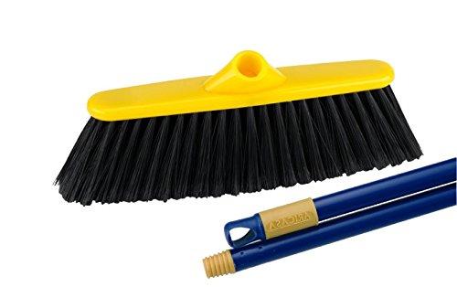indoor broom set - 4