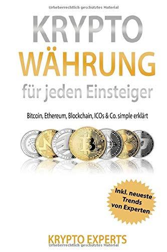 top 10 bitcoin investieren bitcoin kaufen lite