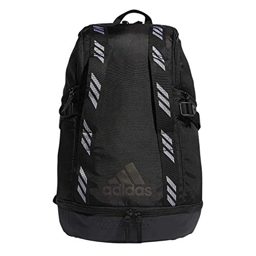 adidas Unisex Creator 365 Backpack