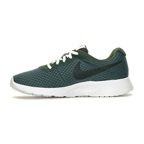 low price NIKE Women's Tanjun Running Shoe Outdoor Green/Vintage Green sale from china find great sale online outlet fast delivery cheap Inexpensive RNfs7ecYJ9