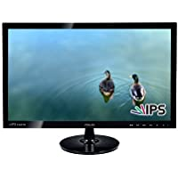 ASUS #VS229H-P 22IN SLIM LED 1080P HDMI VESA