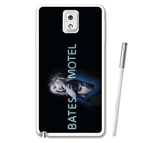 bates-motel-6-phone-case-for-samsung-note-3-black-plastic-bb