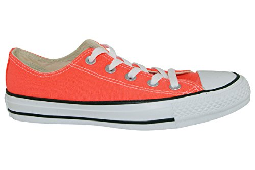 Converse Chuck Taylor All Star, Unisex-Adult's Sneakers Grey