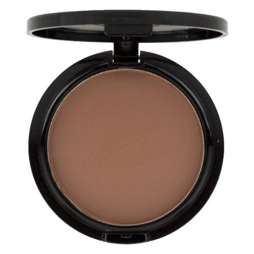 W7 The Bronzer Pressed Powder Compact - Matte W7 Cosmetics