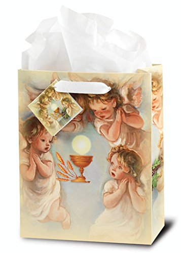 StealStreet - Bolsa de Regalo para ángeles de la Santa ...