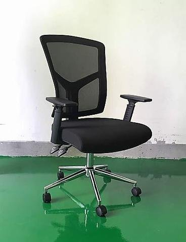 Amazon.com : DFS Designs multi function chairs : Office Products