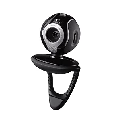 LOGITECH WEB KAMERA QUICKCAM DELUXE DRIVER FOR WINDOWS 10