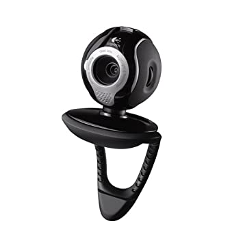 Logitech QuickCam S7500 Webcam Windows 8 X64