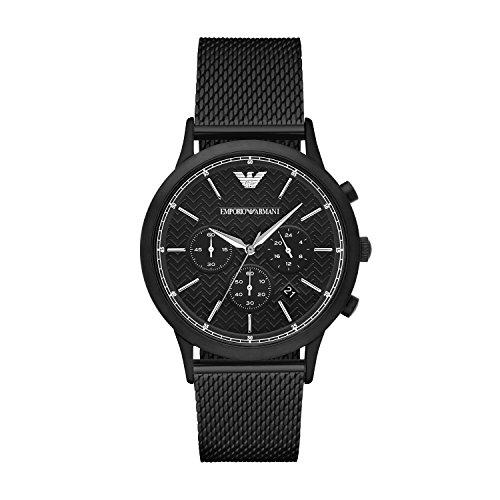 Herren-Armbanduhr Emporio Armani AR2498