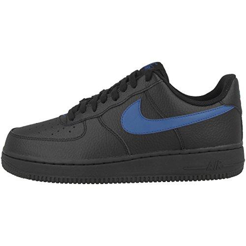 Nike Mens Air Force 1 07 Scarpe