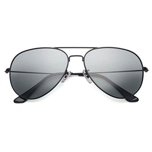 77f7d90d81 Outlet gafas de sol