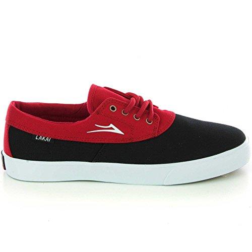 Lakai Fitnessschuhe CAMBY Youth Skate Schuhe