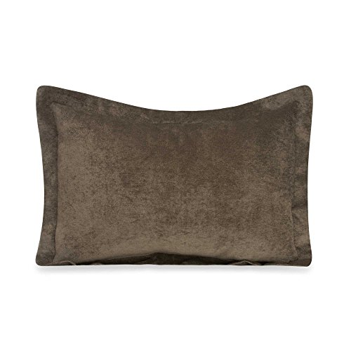 Glenna Jean Echo Large Pillow Sham by Glenna Jean