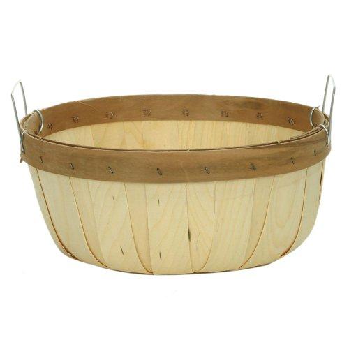 Texas Basket 155 12.5