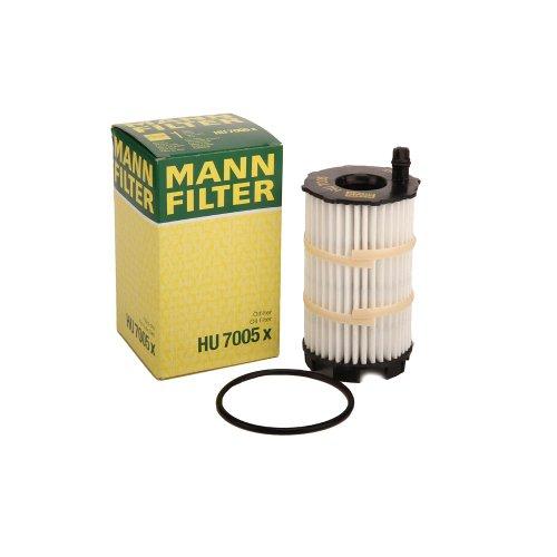 2009 audi s5 oil filter - 2