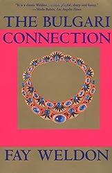 The Bulgari Connection (Weldon, Fay)