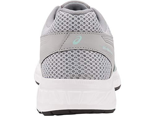 ASICS Women's Gel-Contend 5 Running Shoes 10