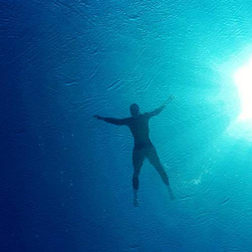 UnderWater (feat. Trench)