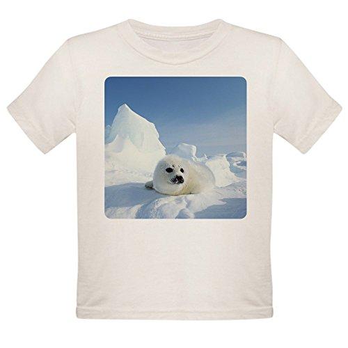 royal-lion-organic-toddler-t-shirt-harp-seal-6t