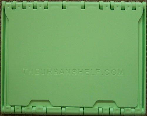 DC Shoes Urban Shelf - Green