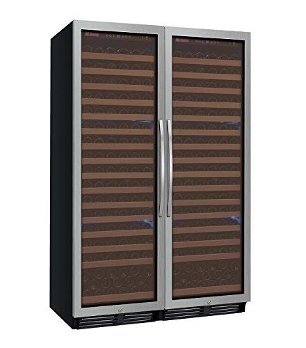 Allavino FlexCount Classic Bottle Refrigerator