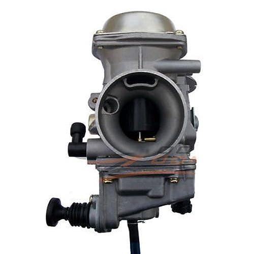Leadrise Carburator Fits HONDA TRX 350 TRX350 2000 2006