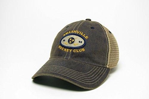 Nashville Predators Hat Predators Hat Predators Hats